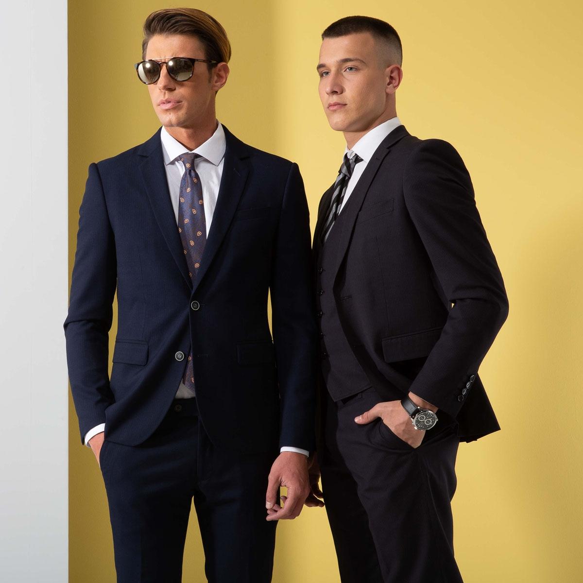 blazer-cuffs